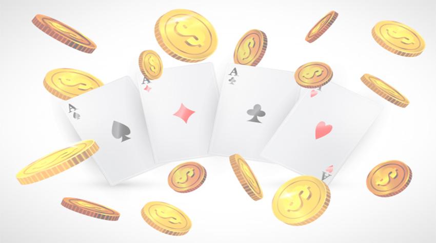 Bermain Situs Poker Online Indonesia, Perhatikan Hal Perlu Dihindari