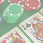 Mengenal Jenis Permainan Poker Situs Pkv Games Untuk Bettor