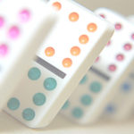 Main Domino di Situs Judi Online Terpercaya, Deposit Murah!