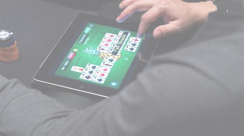 Cara Membedakan Situs Pkv Games Asli dengan yang Palsu