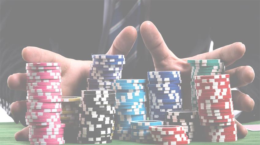 Situs Judi Poker Bukan Hanya Terbaik Namun Juga Terpercaya