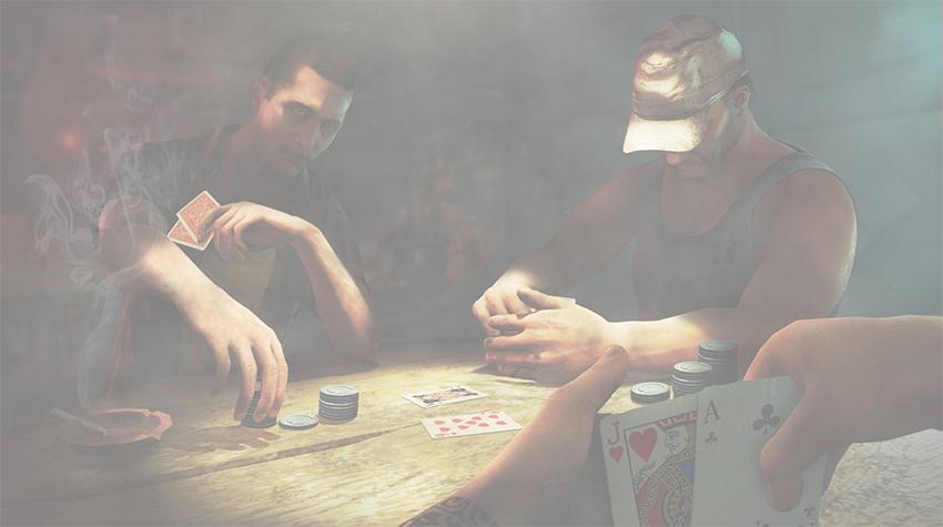 Cara Kalahkan Lawan PKV Games Poker Berdasarkan Karakternya