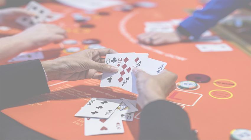 Menjadi Pemain Poker Online Indonesia Berkelas Dunia