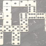 Filosofi Permainan Judi QQ Domino yang Harus Diketahui Pemain